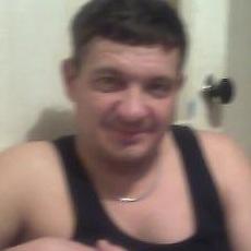 Фотография мужчины Владимир, 46 лет из г. Павлодар