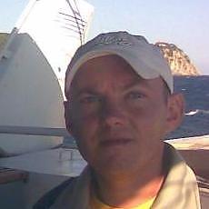 Фотография мужчины Сега, 42 года из г. Артемовск (Донецкая обл)