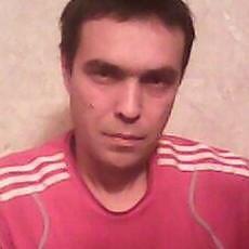 Фотография мужчины Володя, 49 лет из г. Новокуйбышевск