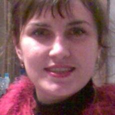 Фотография девушки Пантераплатинум, 34 года из г. Белгород-Днестровский