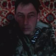 Фотография мужчины Sergey, 46 лет из г. Оха