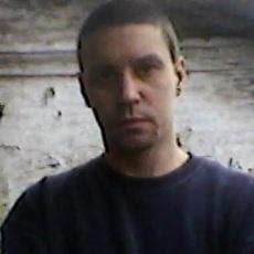 Фотография мужчины Bars, 39 лет из г. Мариуполь