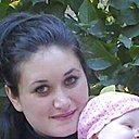 Фотография девушки Сандра, 27 лет из г. Горское