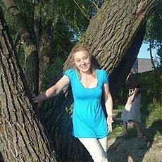 Фотография девушки Валентина, 53 года из г. Туров