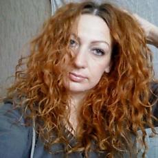 Фотография девушки Марина, 38 лет из г. Могилев