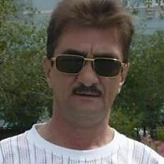Фотография мужчины Александр, 56 лет из г. Чита