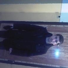 Фотография мужчины Dyavol, 25 лет из г. Днепропетровск