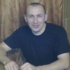 Фотография мужчины Valentin, 40 лет из г. Ровно
