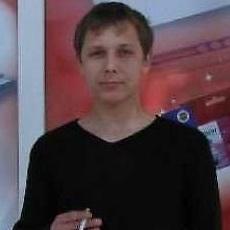 Фотография мужчины Jenya, 32 года из г. Красноармейск