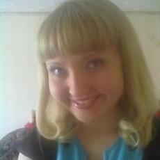 Фотография девушки Ленчик, 29 лет из г. Самара