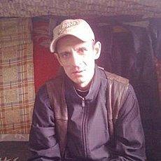 Фотография мужчины Ewreikin, 38 лет из г. Пермь