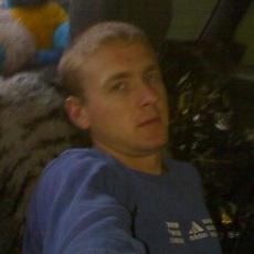 Фотография мужчины Вадим, 38 лет из г. Донецк
