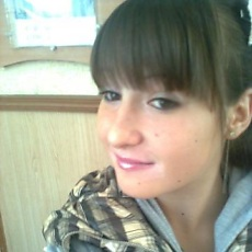 Фотография девушки Светлана, 24 года из г. Татарбунары