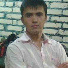 Фотография мужчины Ehsonchik, 28 лет из г. Андижан