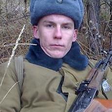 Фотография мужчины Вовочка, 25 лет из г. Пружаны