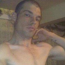 Фотография мужчины Албанец, 31 год из г. Оренбург