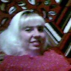 Фотография девушки Kameliya, 30 лет из г. Рубежное