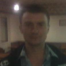 Фотография мужчины Andrey, 38 лет из г. Черкассы