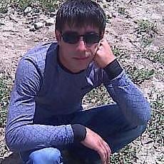 Фотография мужчины Жамшид, 30 лет из г. Ташкент