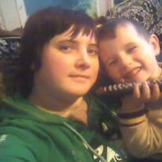 Фотография девушки Светлана, 34 года из г. Нижний Ингаш