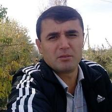 Фотография мужчины Анжи, 41 год из г. Курган-Тюбе