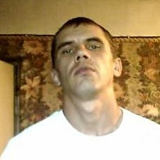 Фотография мужчины Sashca, 33 года из г. Псков