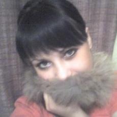 Фотография девушки Милашка, 26 лет из г. Казань