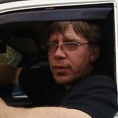 Фотография мужчины Виктор, 51 год из г. Березовский (Свердловская Обл)