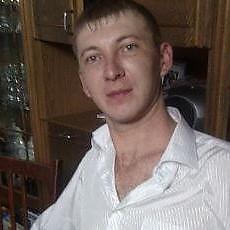 Фотография мужчины Aleksei, 36 лет из г. Москва