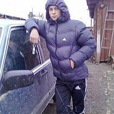 Фотография мужчины Максим, 22 года из г. Новосибирск