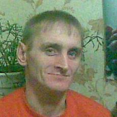 Фотография мужчины Сергей, 42 года из г. Ульяновск