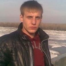 Фотография мужчины Goodlite, 29 лет из г. Барнаул