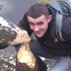Фотография мужчины Женя, 27 лет из г. Бобруйск