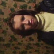 Фотография девушки Кисюня, 22 года из г. Донецк