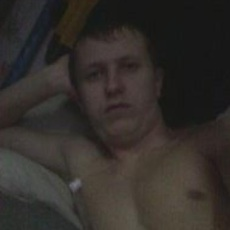 Фотография мужчины Джек, 27 лет из г. Вологда
