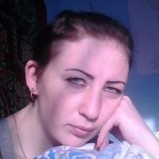 Фотография девушки Чайри, 27 лет из г. Селенгинск