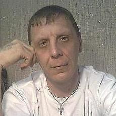 Фотография мужчины Kolatun, 48 лет из г. Нижний Тагил