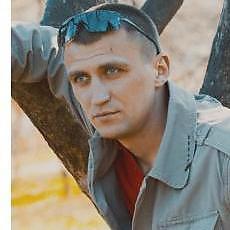 Фотография мужчины Pavel, 31 год из г. Мозырь