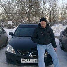 Фотография мужчины Александр, 47 лет из г. Саратов