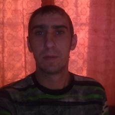 Фотография мужчины Евгений, 36 лет из г. Орехов