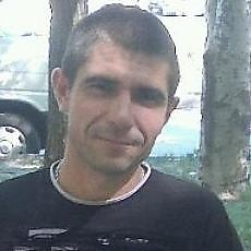 Фотография мужчины сергей, 36 лет из г. Таганрог