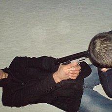 Фотография мужчины Romeo, 29 лет из г. Санкт-Петербург