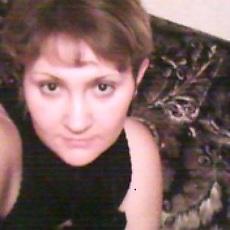 Фотография девушки Лена, 29 лет из г. Россошь