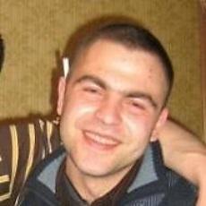 Фотография мужчины Бротелло, 28 лет из г. Мозырь