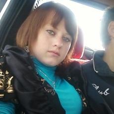 Фотография девушки Julia, 23 года из г. Вороново