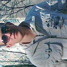 Фотография мужчины Den, 28 лет из г. Жабинка