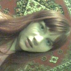 Фотография девушки Светлана, 29 лет из г. Саратов
