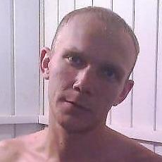 Фотография мужчины Хххильяххх, 31 год из г. Саратов