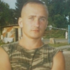 Фотография мужчины Artem, 35 лет из г. Ростов-на-Дону