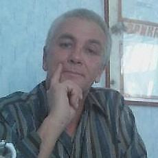 Фотография мужчины Игорь, 54 года из г. Череповец